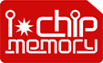 i*chip_memory WebSite