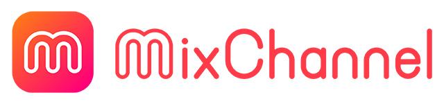 Mixch_logo%e3%83%90%e3%83%8a%e3%83%bc